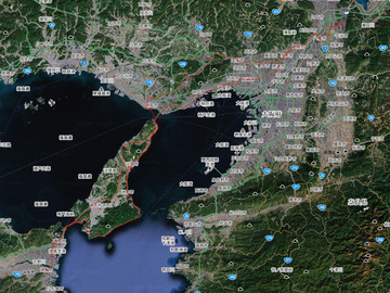 GPS201000822.jpg
