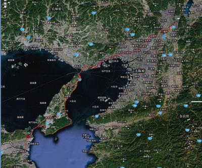 GPS201001017.jpg