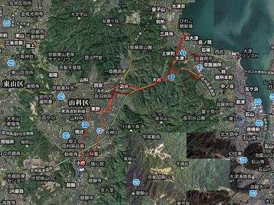 GPS201001018.jpg