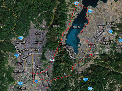 GPS201001023.jpg