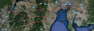 GPS201001031.jpg