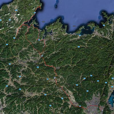 GPS201001121.jpg