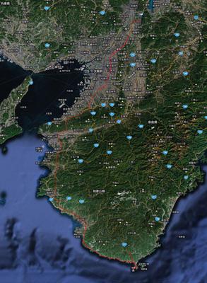 GPS201001123.jpg