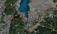 GPS201001127.jpg