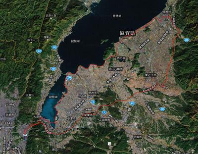 GPS201001024.jpg
