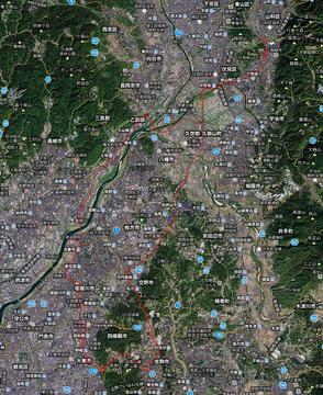 GPS20101219.png